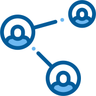Allow application access to user groups - ManageEngine Application Control Plus